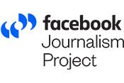 facebook-project