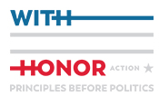 with-honor