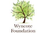 wyncote-image
